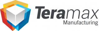 Teramax Manufacturing